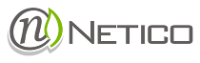 Netico Group Logo
